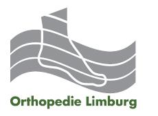 Footlife orthopedie